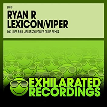 Lexicon / Viper