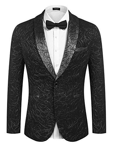 Jackets Designs for Men