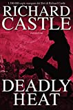 Deadly Heat (Nikki Heat - edizione italiana Vol. 5) (Italian Edition)