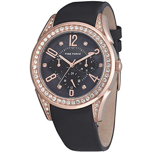 TIME FORCE 81055 - Reloj Señora