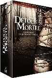 Détour Mortel-L'intégrale de la Saga Mythique 1 à 6 [Édition Limitée]