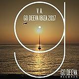 Go Deeva Ibiza 2017