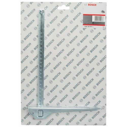 Bosch 1608190007 Parallelle Gids voor Handheld Cirkelzagen