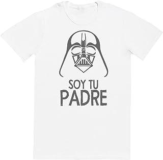 Amazon.es: Lo es - 4108419031 / Otras marcas de ropa / Ropa ...