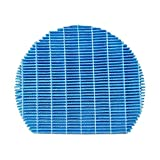 Iusun Humidifier Filter Replacement Parts Spare Kits For Shar-p KC-Z380SW Air Purifier Vacuum Cleaner Sweeping...