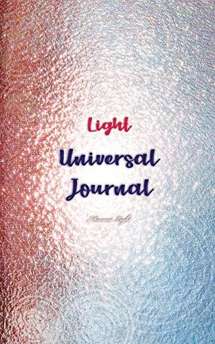 Light Universal Journal