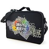 CuberSpeed Moyu Cubing Bag