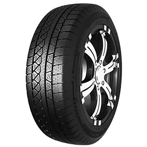 Neumático Starmaxx Incurro winter w870 205 80 R16 104T TL de invierno para 4x4