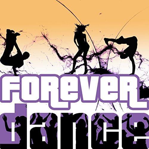 Dancefloor Magic