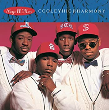 Cooley High Harmony (Expanded Edition)