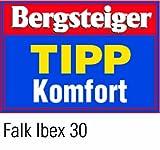 Falk Ibex 30 Navigationsgerät - 9