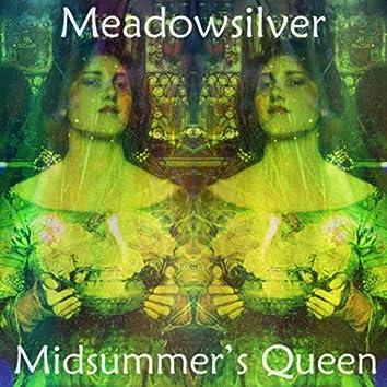 Midsummer's Queen