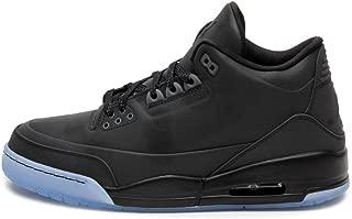 Jordan Air 5lab3 Mens Style : 631603