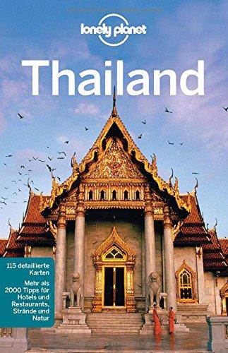 lidl reisen vietnam kambodscha thailand baden