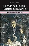 La Crida De Cthulhu I L'Horror De Dunwich: 53 (A la lluna de València)