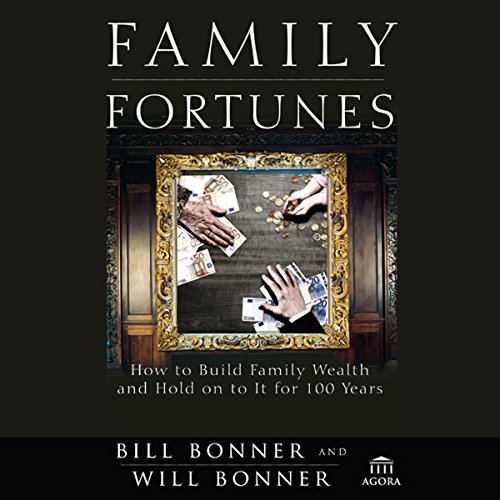 Family Fortunes cover art