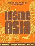 Inside Asia, Band 1: JU (Jumbo) - Angelika Taschen