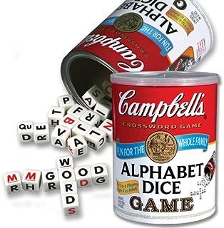 Best alphabet soup campbells Reviews