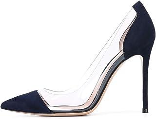 5025d394ec7 Amazon.com  12.5 - Pumps   Shoes  Clothing