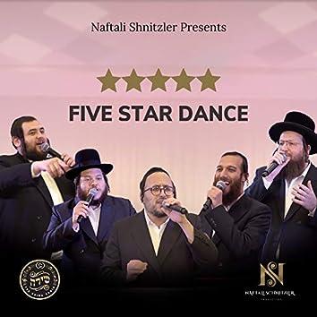 Five Star Dance