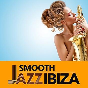 Smooth Jazz Ibiza