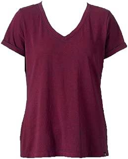 rock & republic women's t shirts