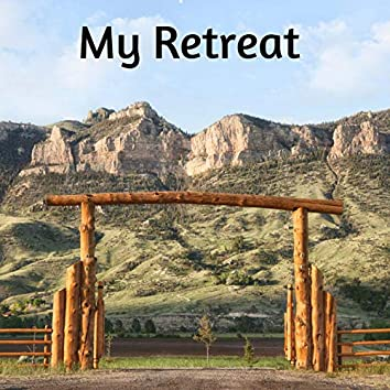 My Retreat