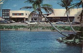 castaways miami beach