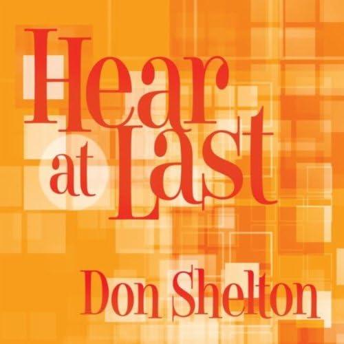 Don Shelton