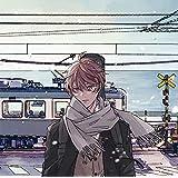 まるつけ/冬のはなし (通常盤) (特典なし)