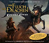 Der Fluch Des Drachen: Fantastical Edition