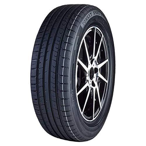TOMKET Sport Xl - 205/55/R16 94W - C/B/69dB - Neumáticos Verano (Coche)