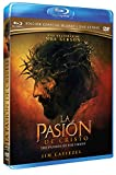 La Pasión de Cristo BD + DVD extras 2004 The Passion of the Christ [Blu-ray]