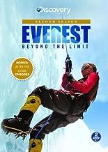 Everest: Season 2
