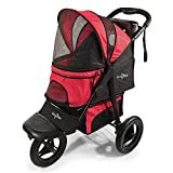 Jogger Strollers Review and Comparison