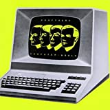 Computer World by Kraftwerk (2014-02-04)