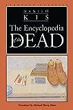 Encyclopaedia of the Dead (European Classics)