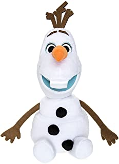 Disney Olaf Plush - Medium