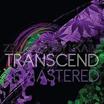 Transcend: Stoner Charm (Remastered)