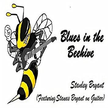 Blues in the Beehive