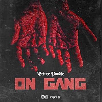 On Gang
