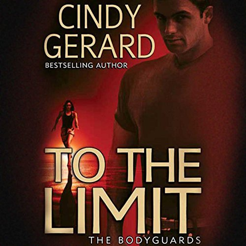 To the Limit cover art