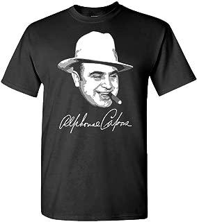 Best al capone shirt Reviews