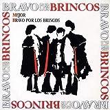 Bravo por los Brincos Medley: Mejor / Flamenco / Un Sorbito de Champagne