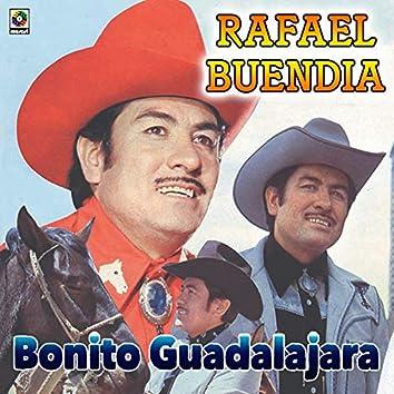 Bonito Guadalajara