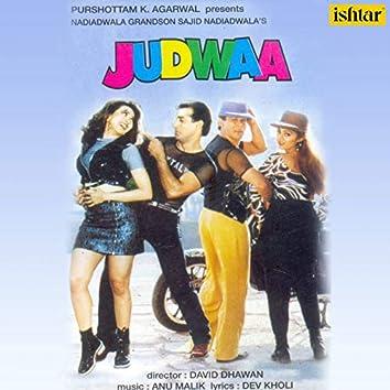 Judwaa (Original Motion Picture Soundtrack)