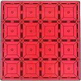 Shapemags Magnet Building Tiles Magnetic Blocks -...