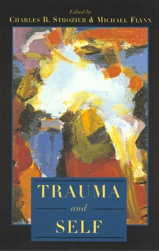 Trauma and Self