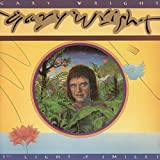 Wright,Gary: The Light of Smiles (Lim.Collector'S Edition) (Audio CD (Limited Collector's Edition))