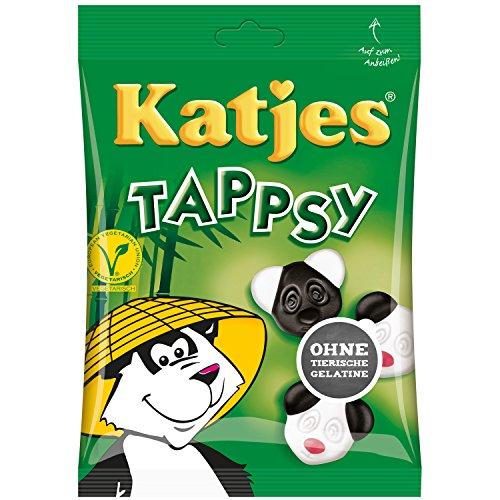 Katjes - Tappsy - 200g